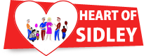 heart-of-sidely