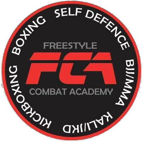 Freestyle Combat Academy - Martial Arts Classes in Bexhill On Sea